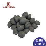 Lartisan barbecue barbecue tools accessories fruit charcoal barbecue charcoal charcoal