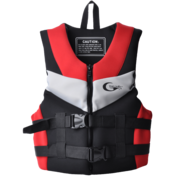 Buoyancy vest YONSUB genuine fishing vest snorkeling drifting Dragon Boat men and women professional adult lifejacket