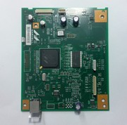 Exchange price! HPM1005 HP1005 motherboard motherboard HP M1005 motherboard M1005 interface board USB board