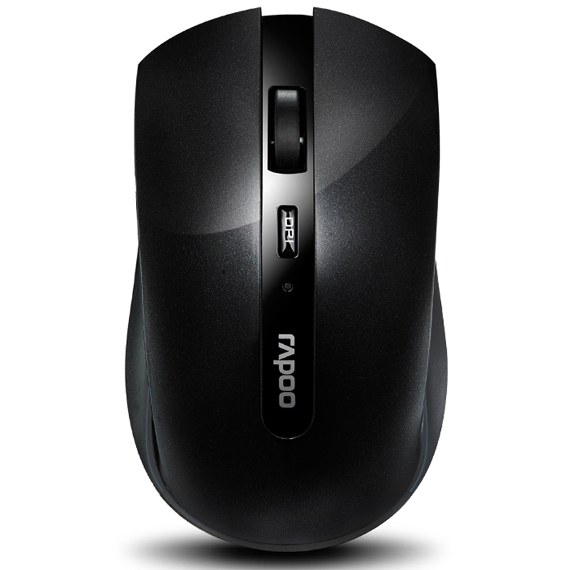 Rapoo Rapoo 7200P wireless optical mouse competitive gaming mouse computer notebook office mouse