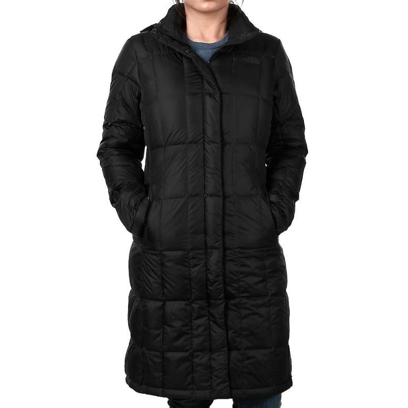 American Direct Mail The NORTH FACE/10277294 Classic Female Outdoor Warming Down Dress