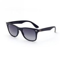 New sunglasses men sunglasses men are sunglasses bra