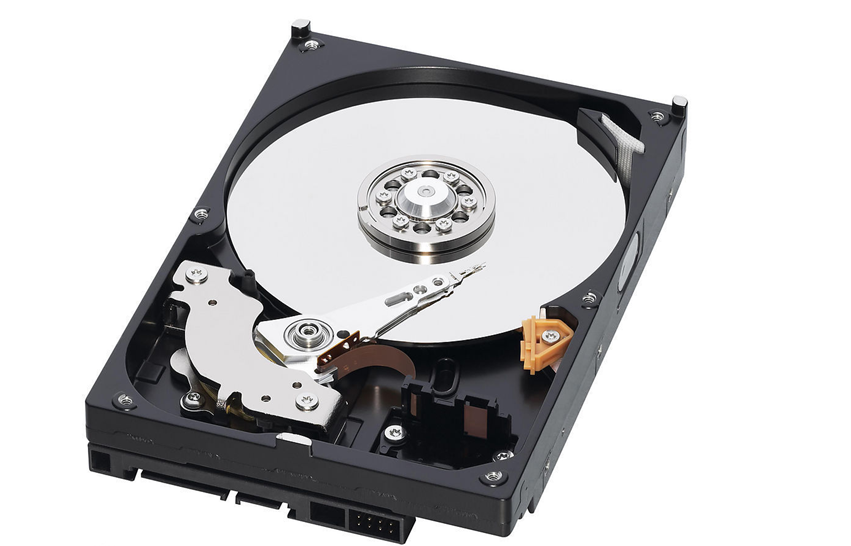 500G 320G 1T 1.5T 2T 3T 2.5 inch notebook 3.5 inch desktop bad mechanical hard drive