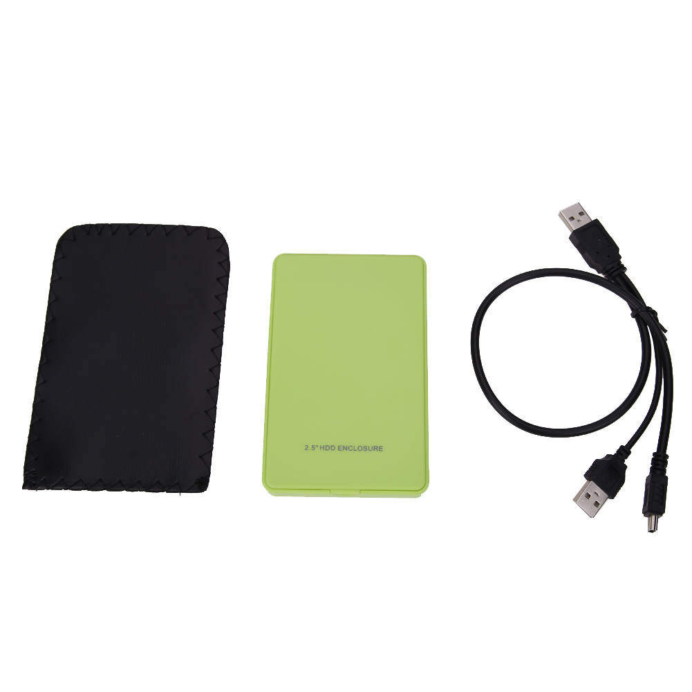 2.5 hard drive,usb 2.0 2.5 inch ide hd hard disk drive hdd external case en