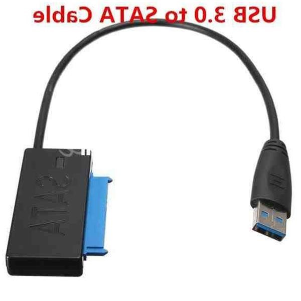 2.5 hard drive, Super Speed USB 3.0 To SATA ATA 2.5inch Hard Disk Drive HDD