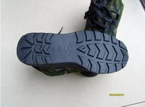 Outdoor hiking shoes 05 high waist moulded training shoes