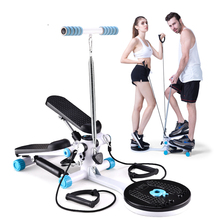 New office family old people fitness equipment Mini fitnes
